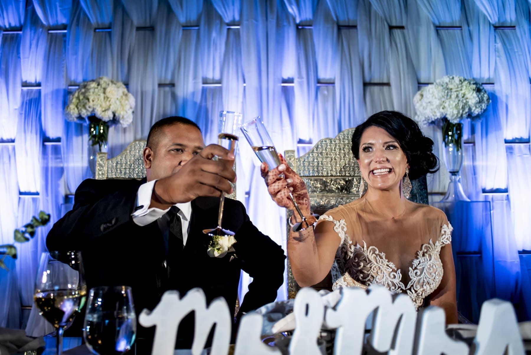Luxury Wedding-84