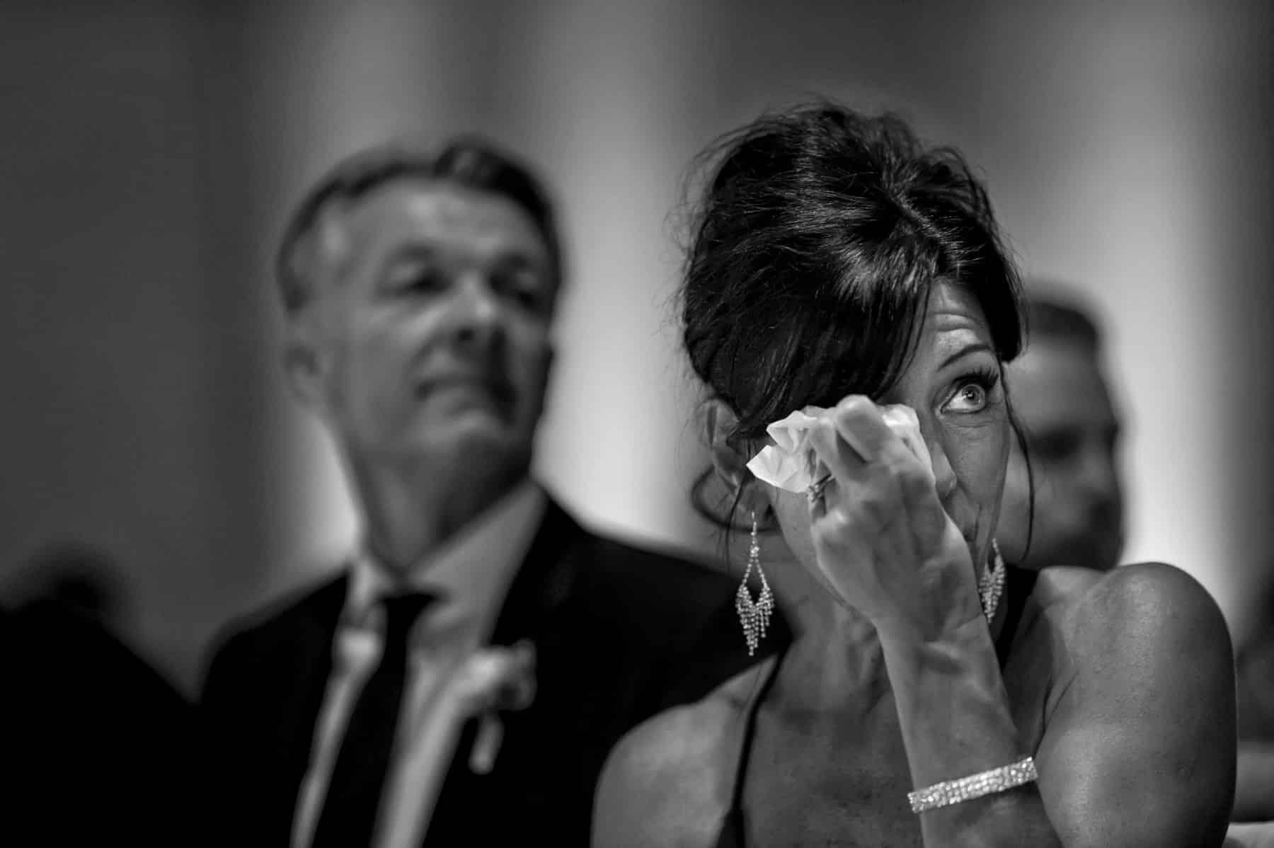 Luxury Wedding-85
