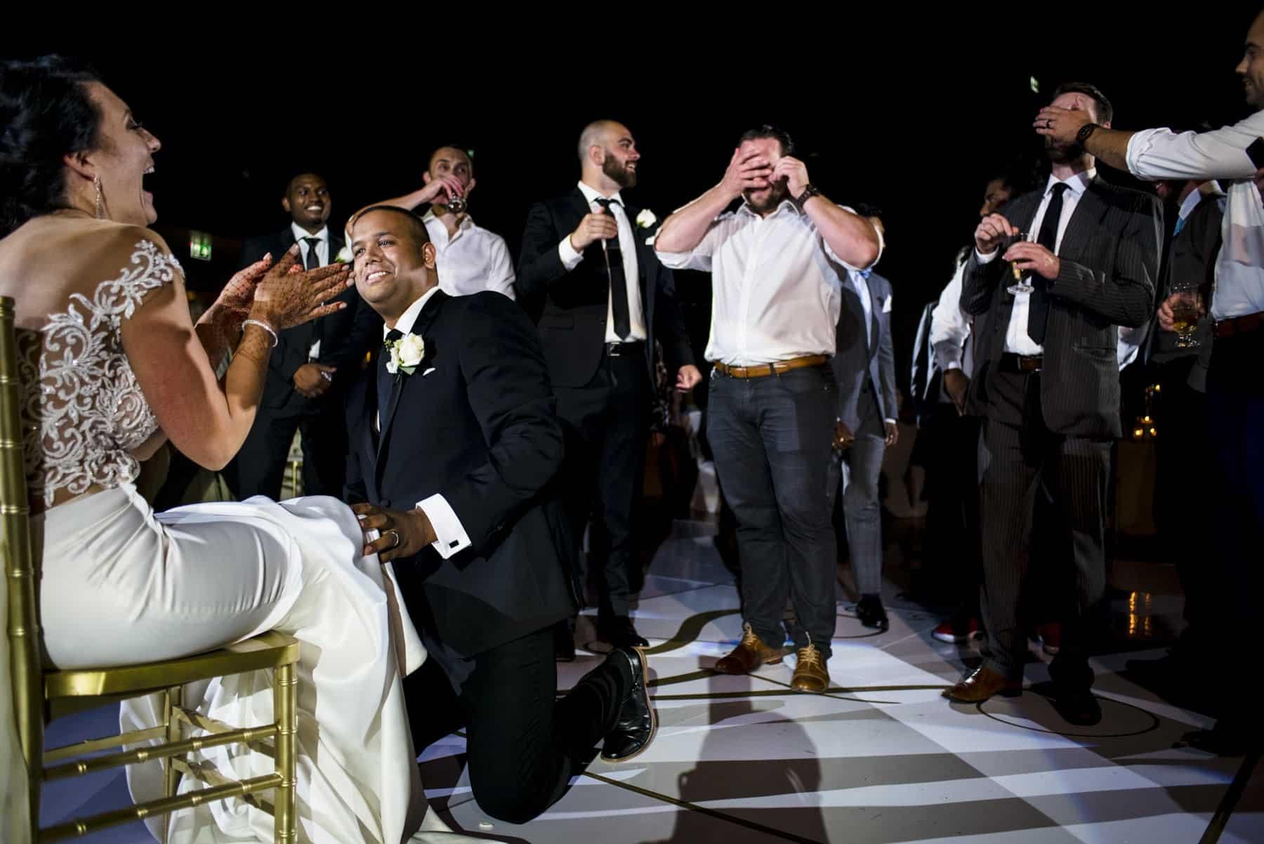 Luxury Wedding-99