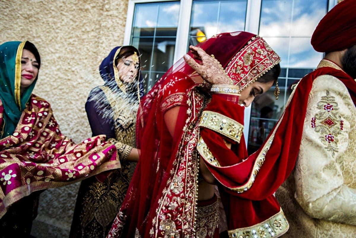 Singh Photography-Navi-Vicky-1-3
