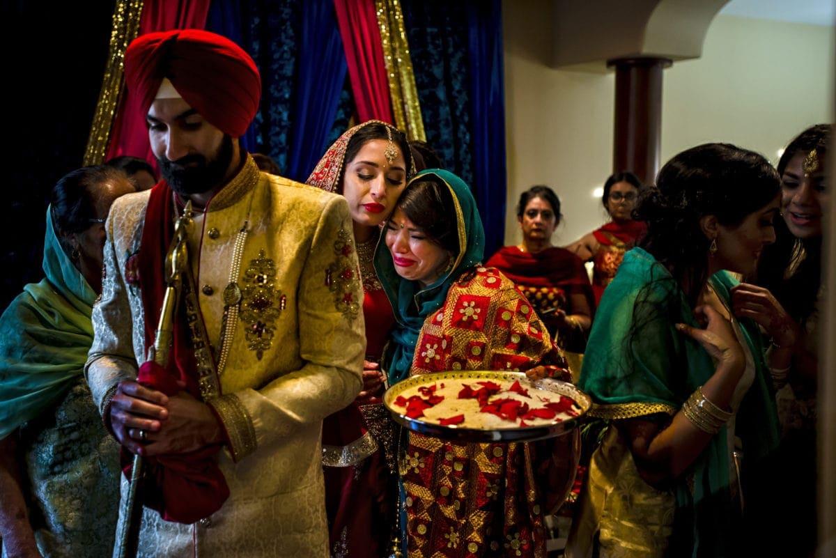 Singh Photography-Navi-Vicky-12