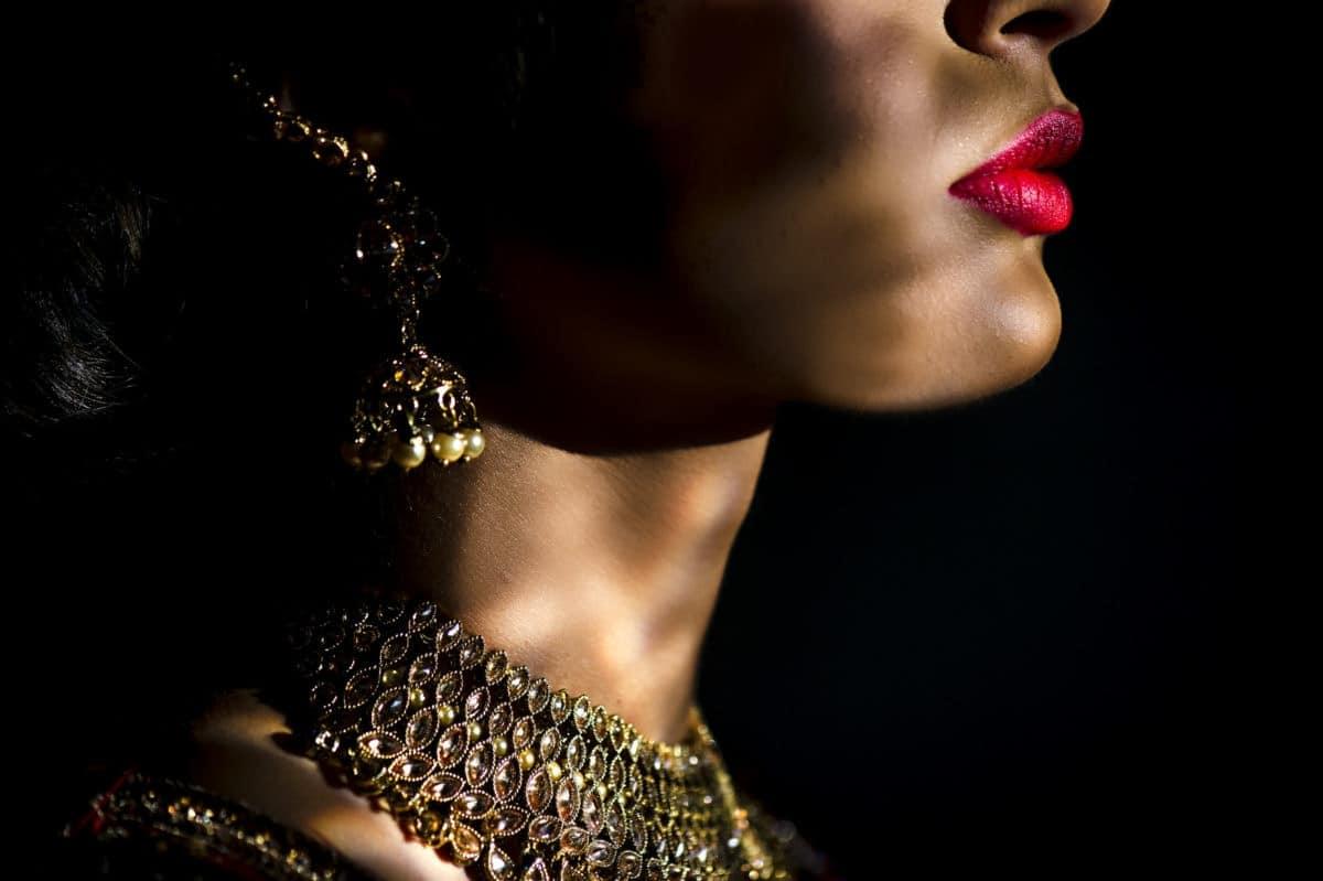 Singh Photography-Navi-Vicky-3