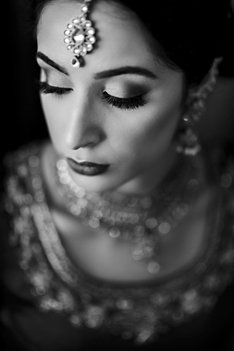 Singh Photography-Navi-Vicky-5