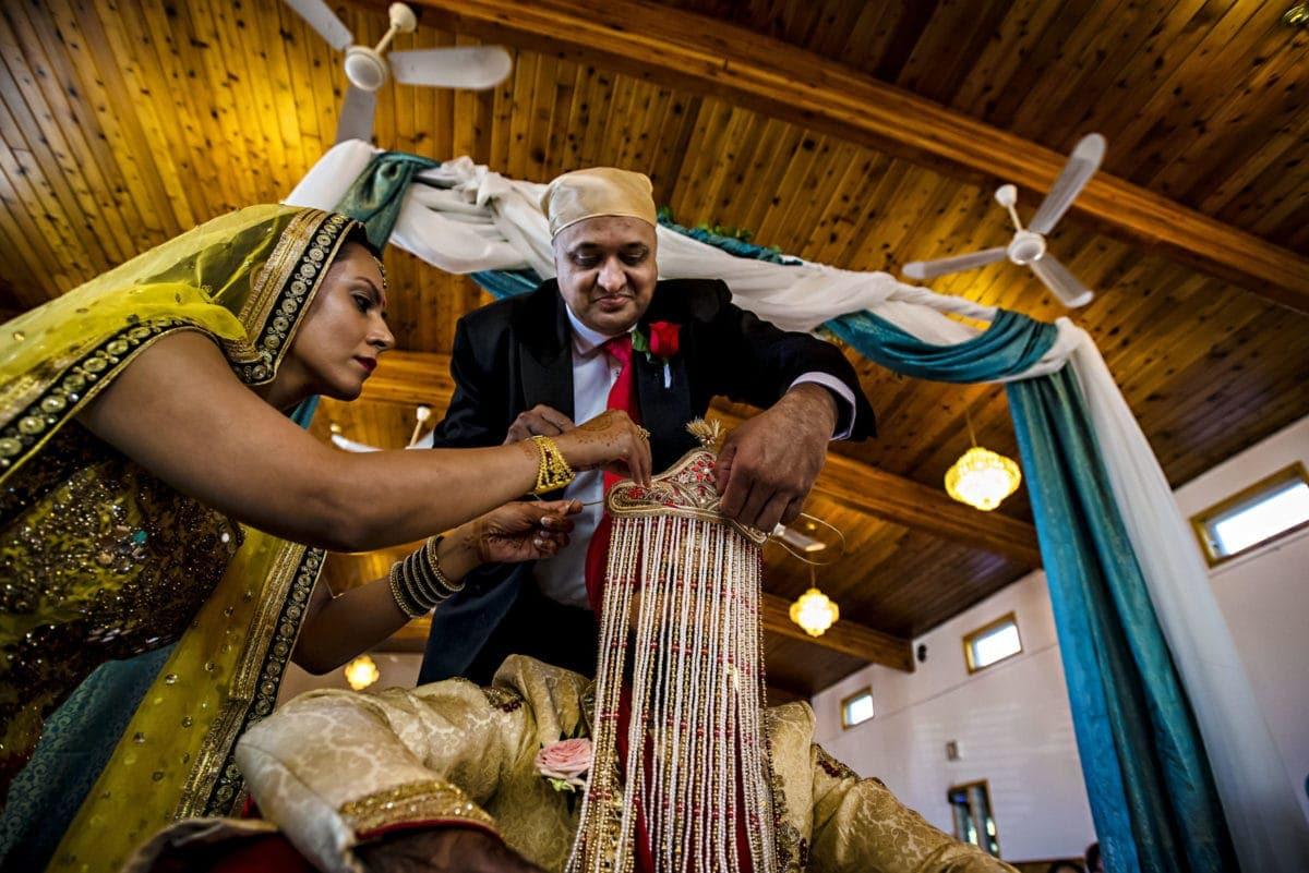 Singh Photography-Navi-Vicky-8