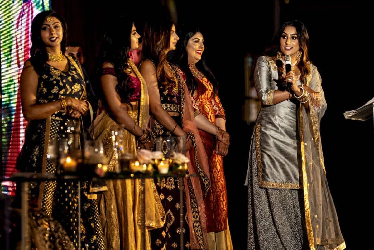Indian Wedding Canada-101