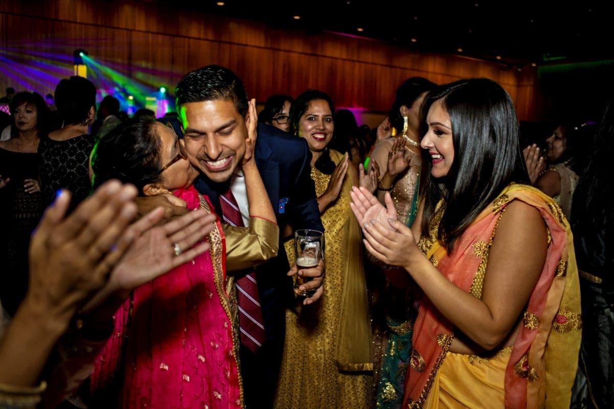 Indian Wedding Canada-108