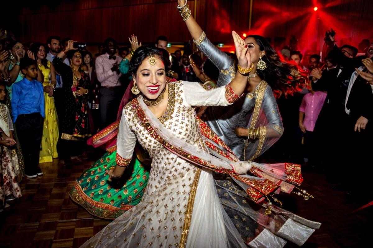 Indian Wedding Canada-113