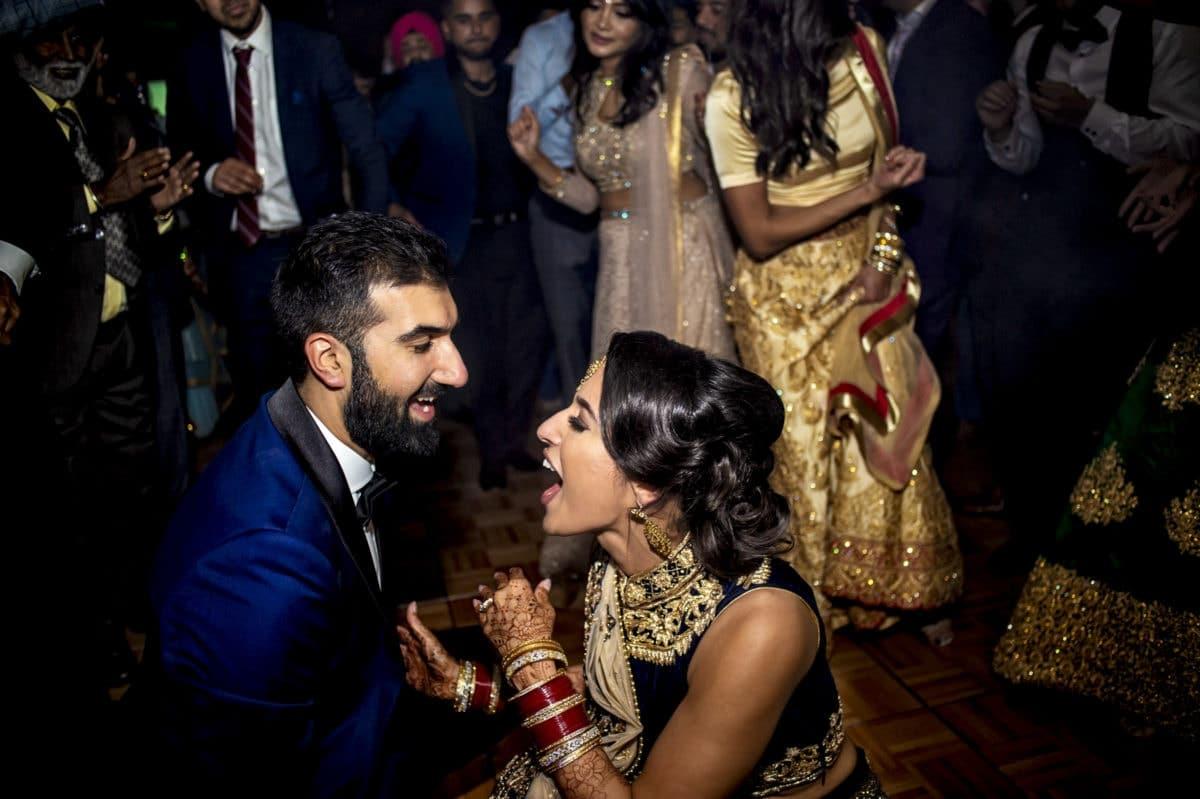 Indian Wedding Canada-124