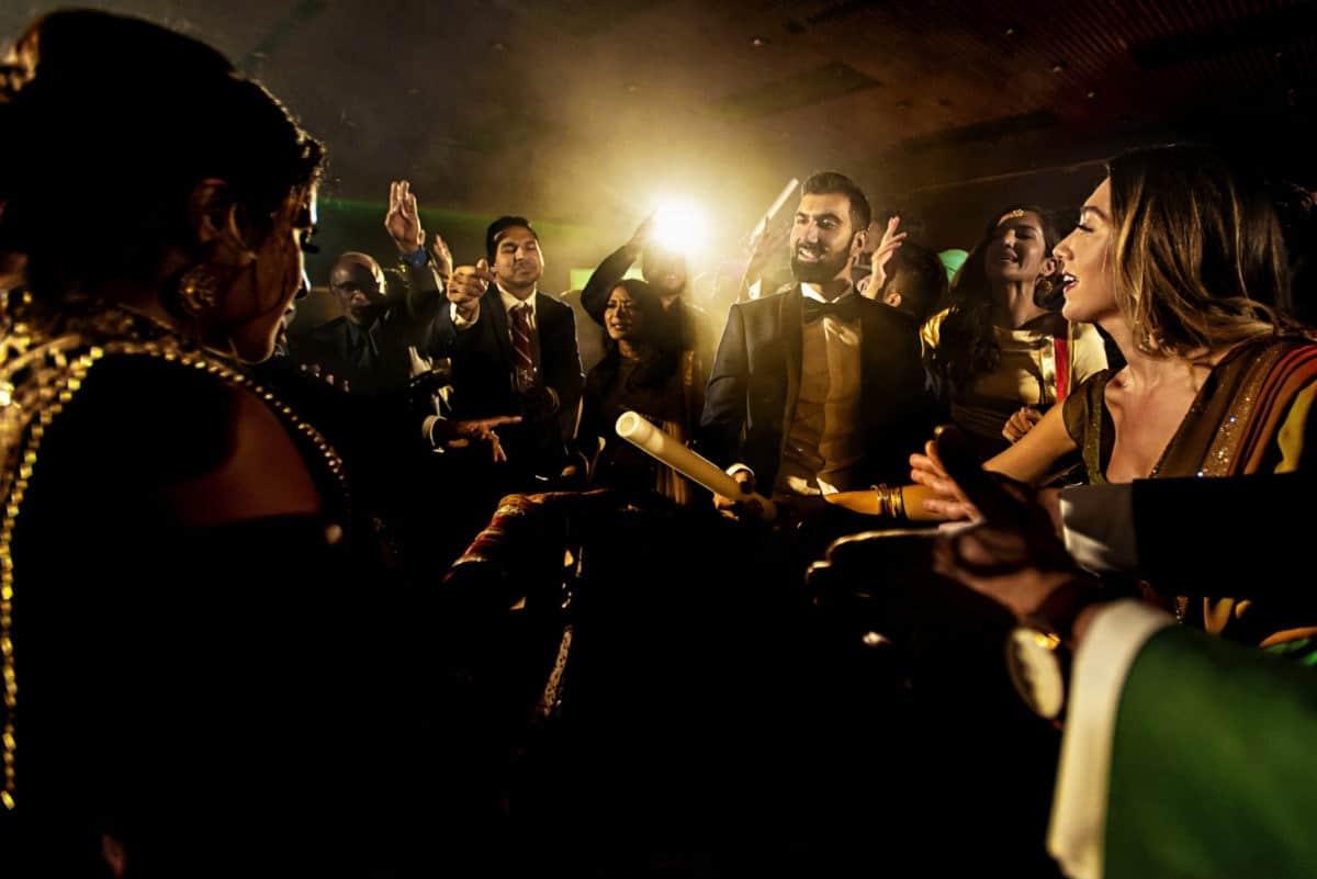 Indian Wedding Canada-125