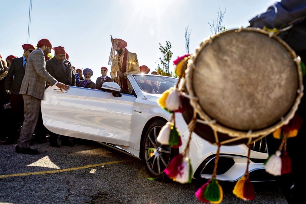 Indian Wedding Canada-24