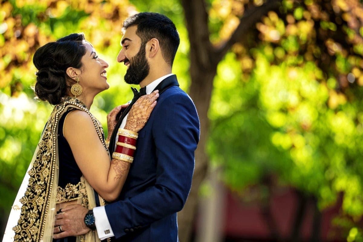 Indian Wedding Canada-82