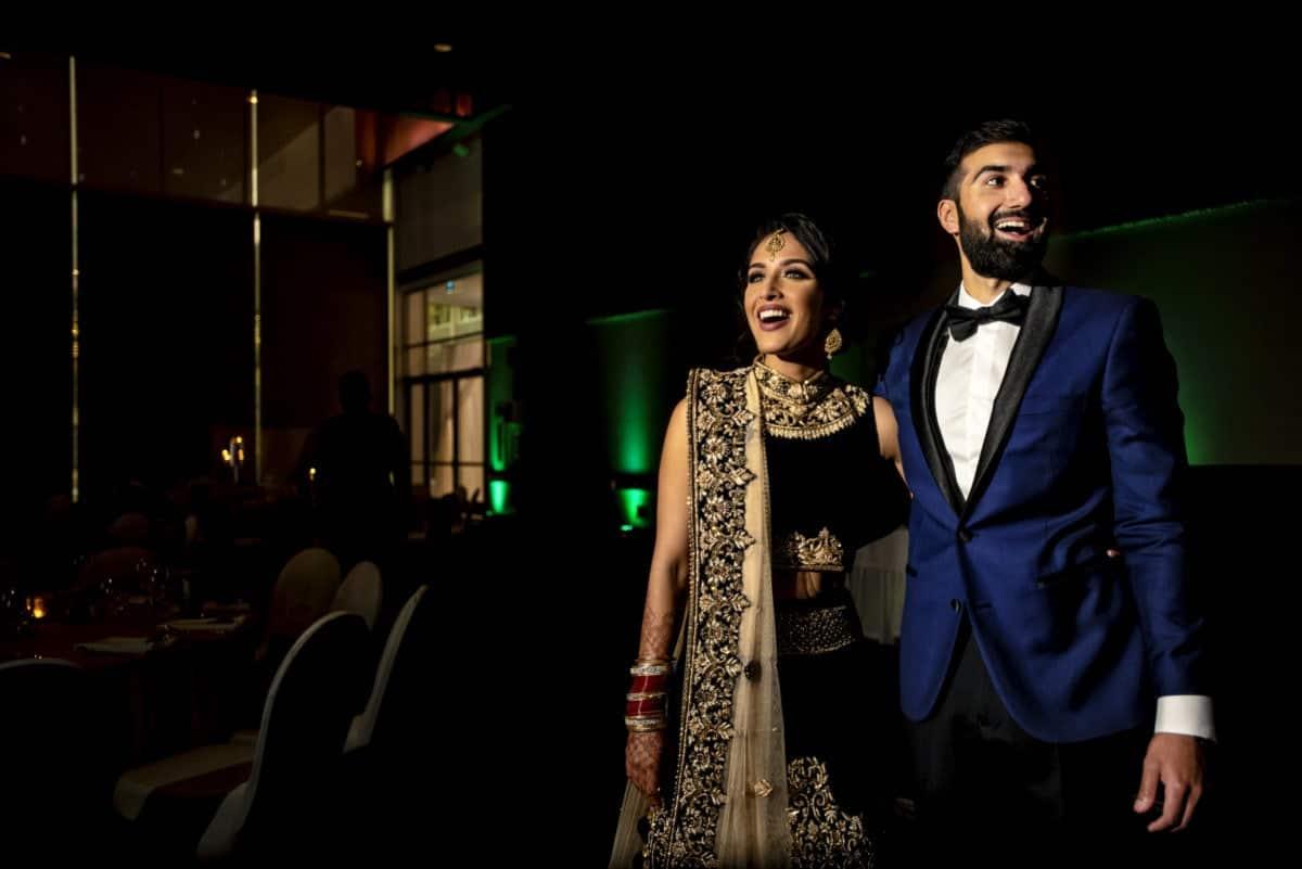 Indian Wedding Canada-84