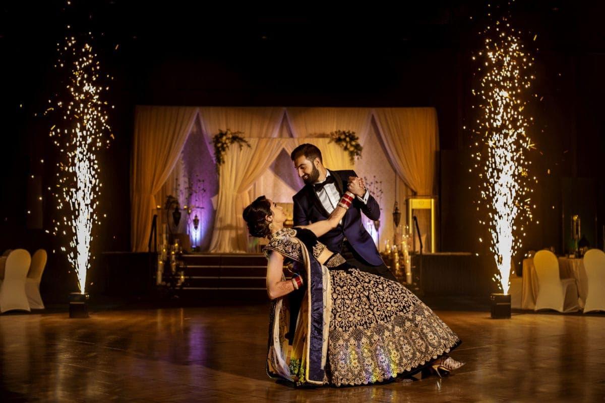 Indian Wedding Canada-85