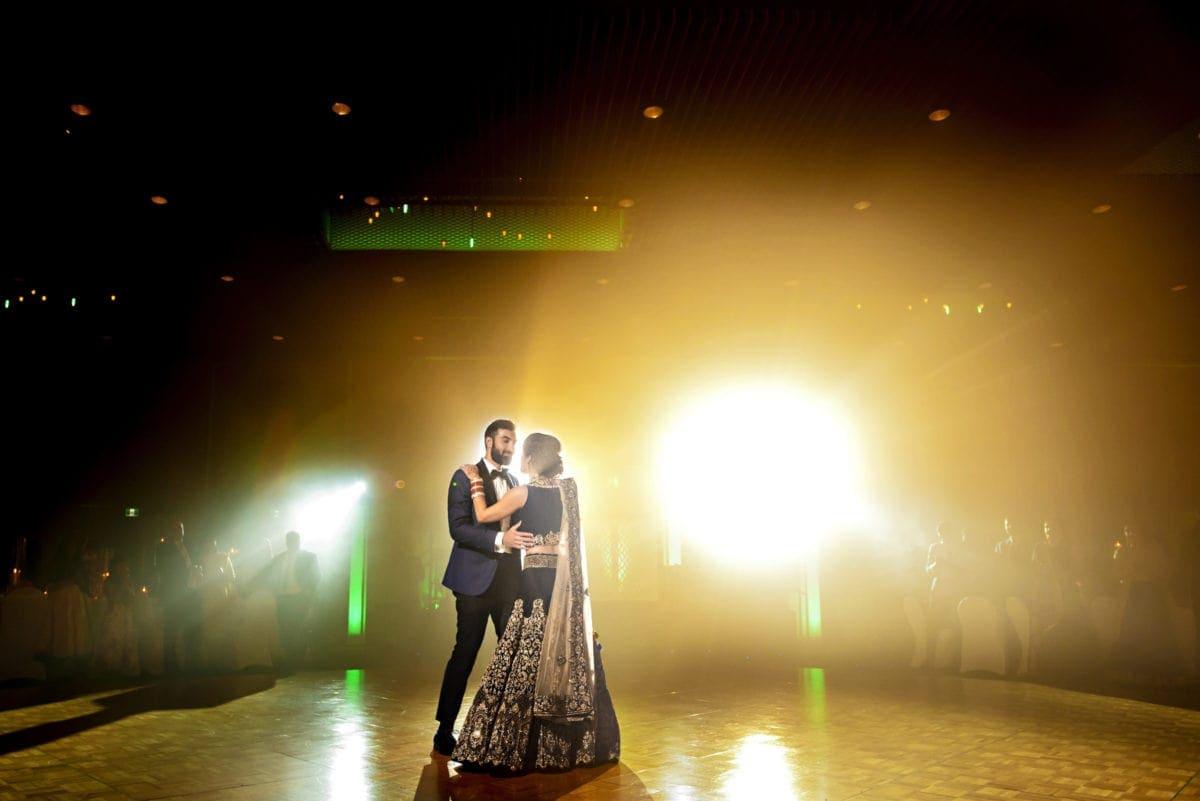 Indian Wedding Canada-91