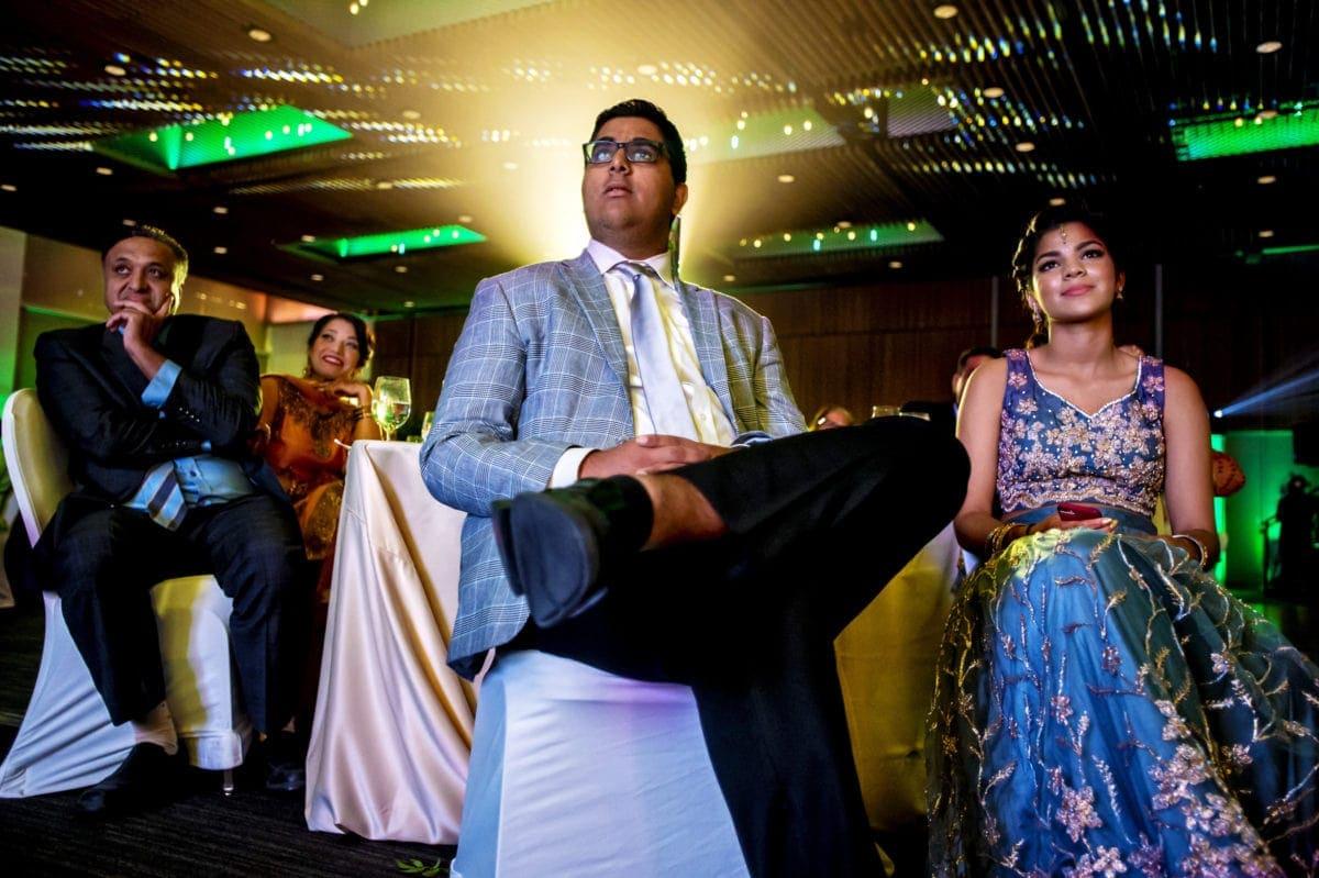 Indian Wedding Canada-99