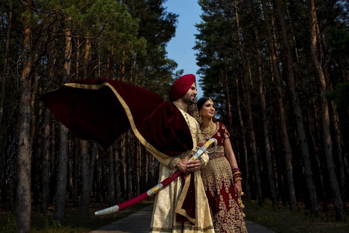 Sikh-Wedding-Monty-Sumeeta-Singh-Photography-1