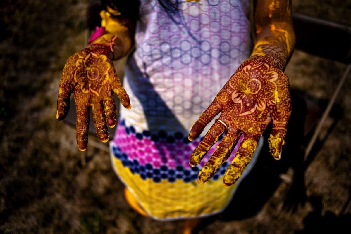 Sikh-Wedding-Monty-Sumeeta-Singh-Photography-10