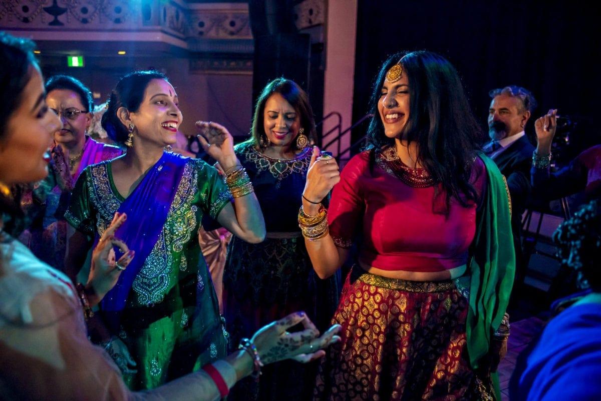 Sikh-Wedding-Monty-Sumeeta-Singh-Photography-103