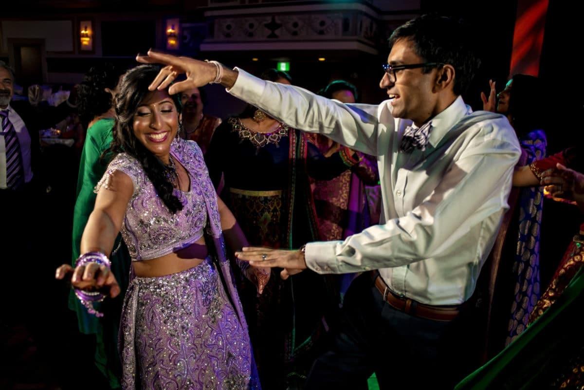 Sikh-Wedding-Monty-Sumeeta-Singh-Photography-107