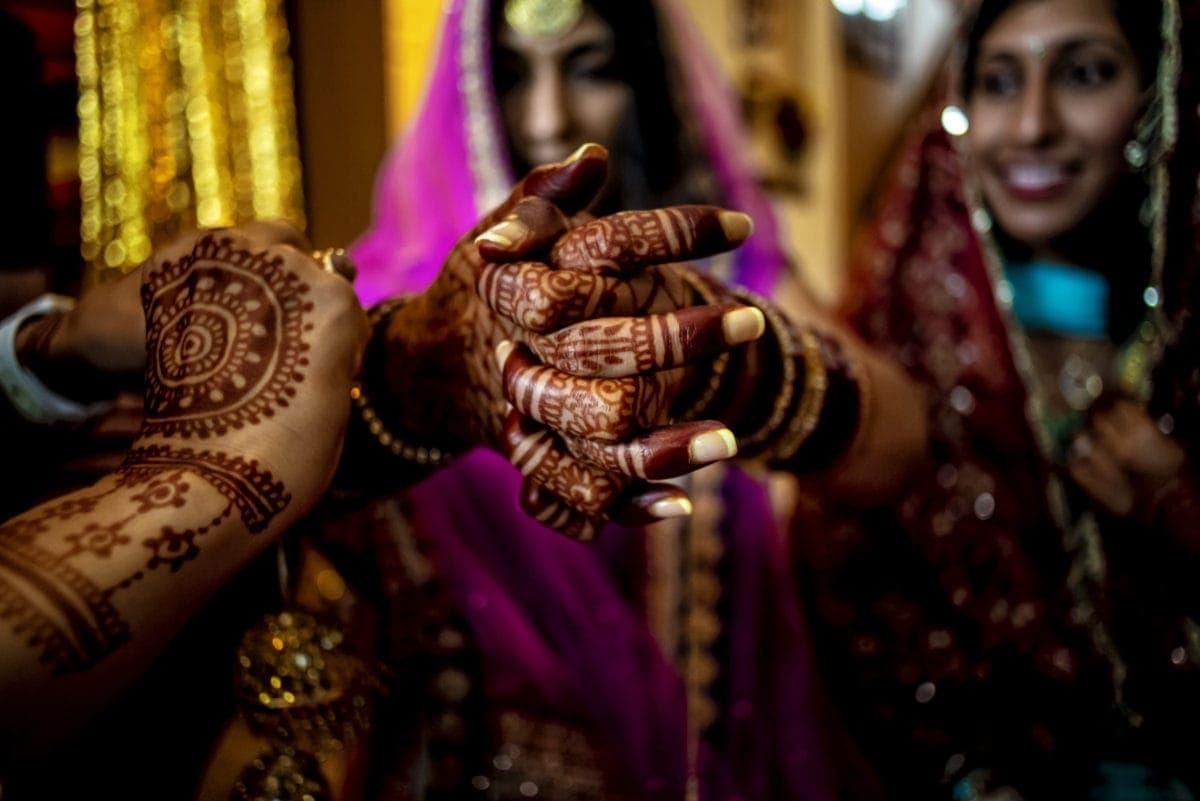 Sikh-Wedding-Monty-Sumeeta-Singh-Photography-15