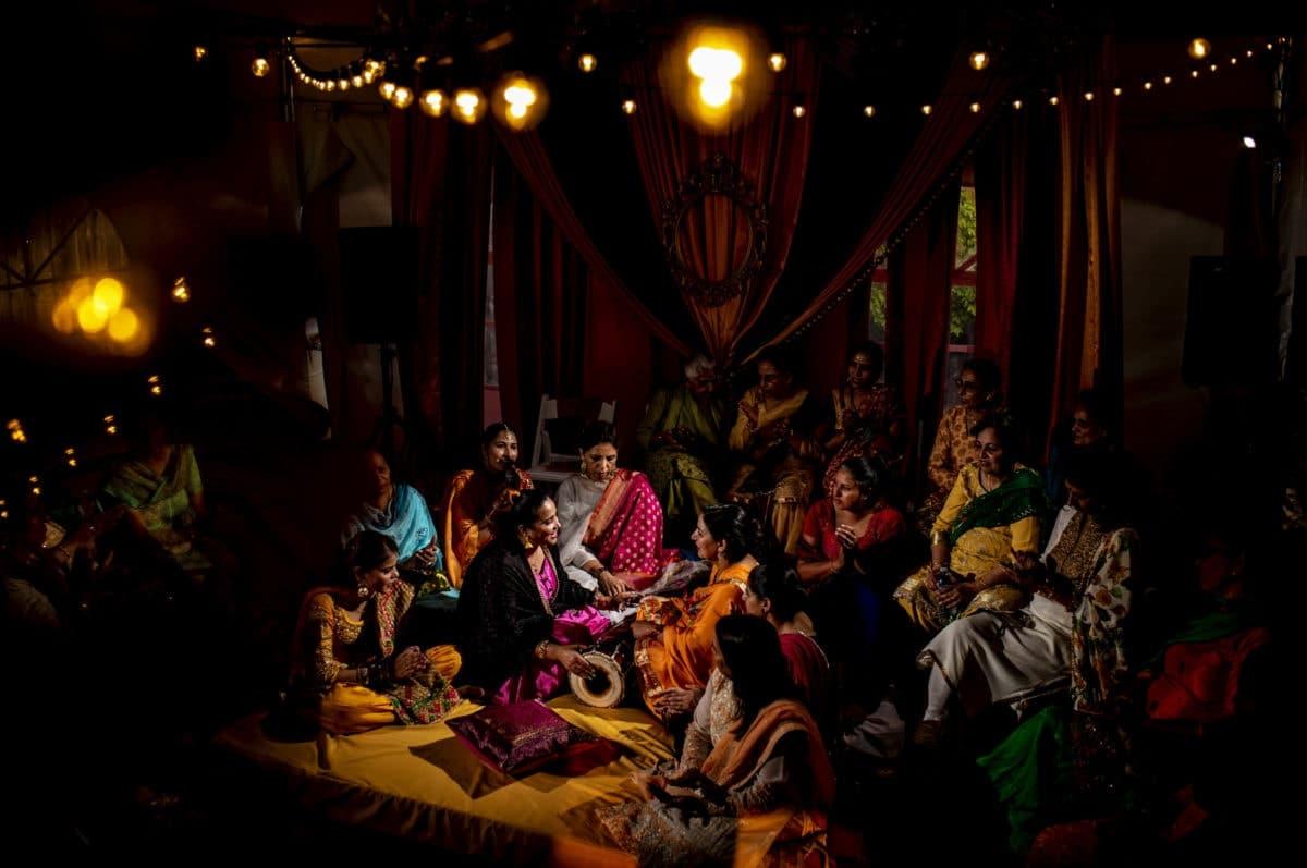 Sikh-Wedding-Monty-Sumeeta-Singh-Photography-19
