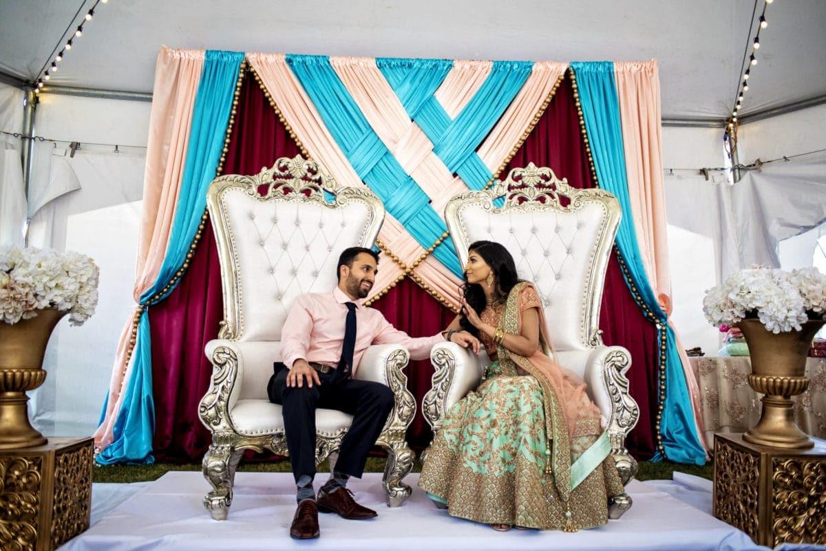 Sikh-Wedding-Monty-Sumeeta-Singh-Photography-2
