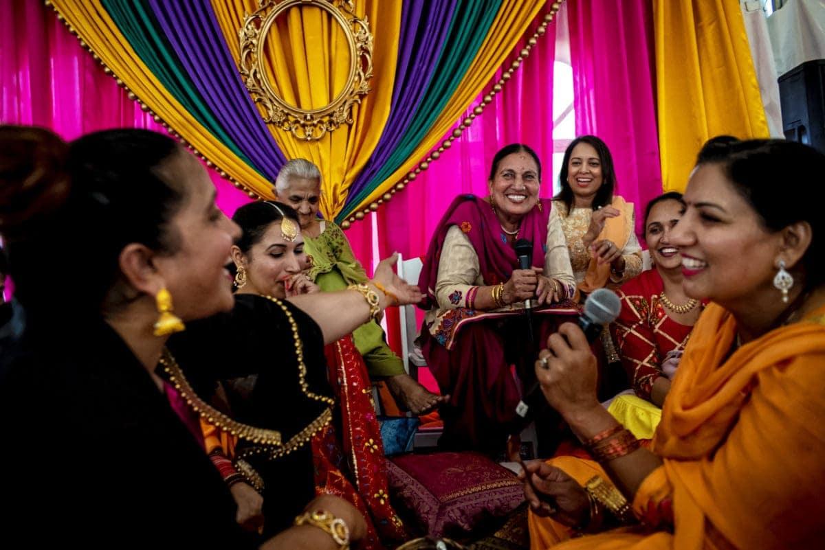 Sikh-Wedding-Monty-Sumeeta-Singh-Photography-22
