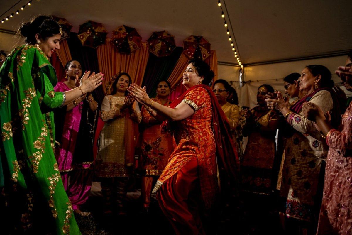 Sikh-Wedding-Monty-Sumeeta-Singh-Photography-23