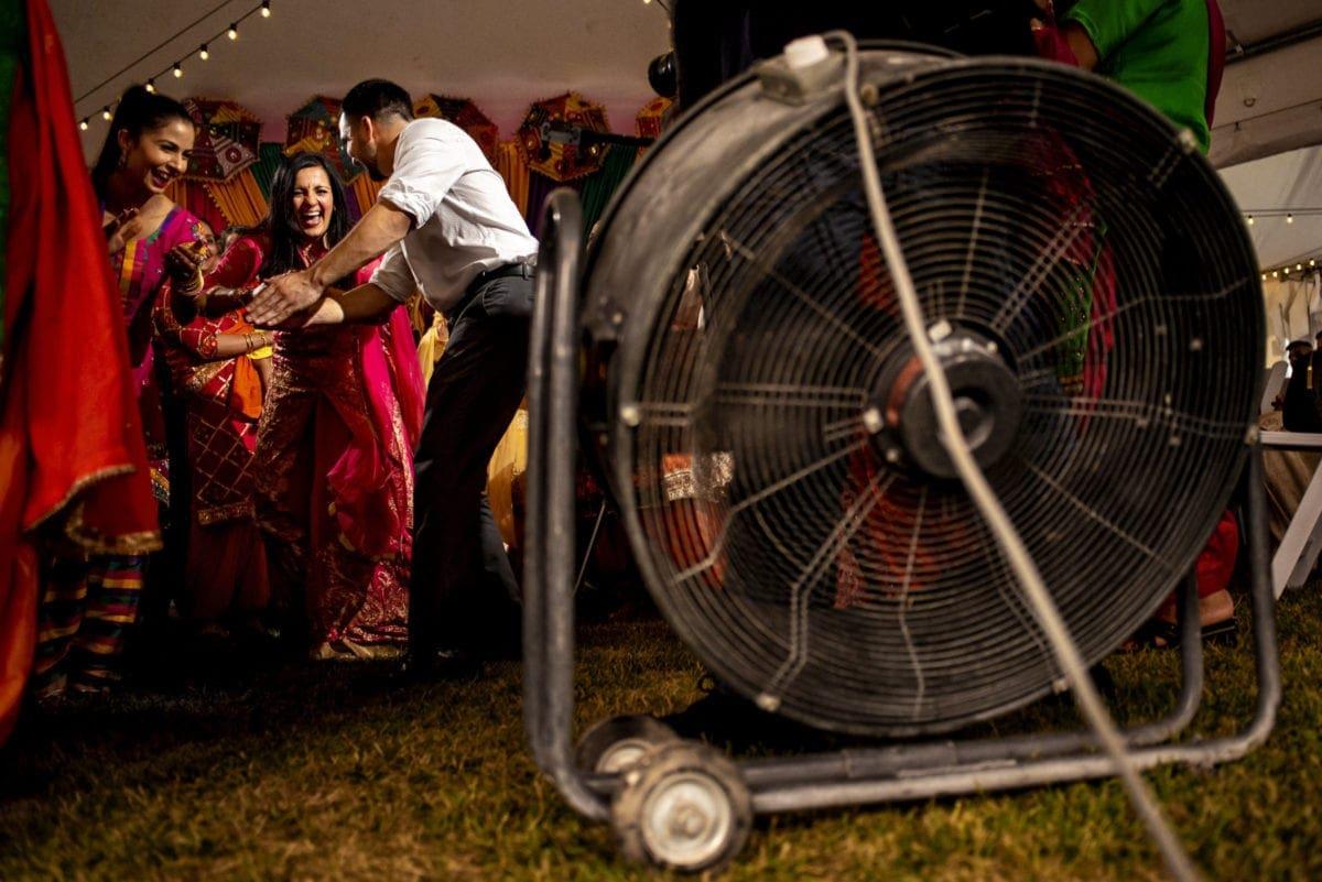 Sikh-Wedding-Monty-Sumeeta-Singh-Photography-24