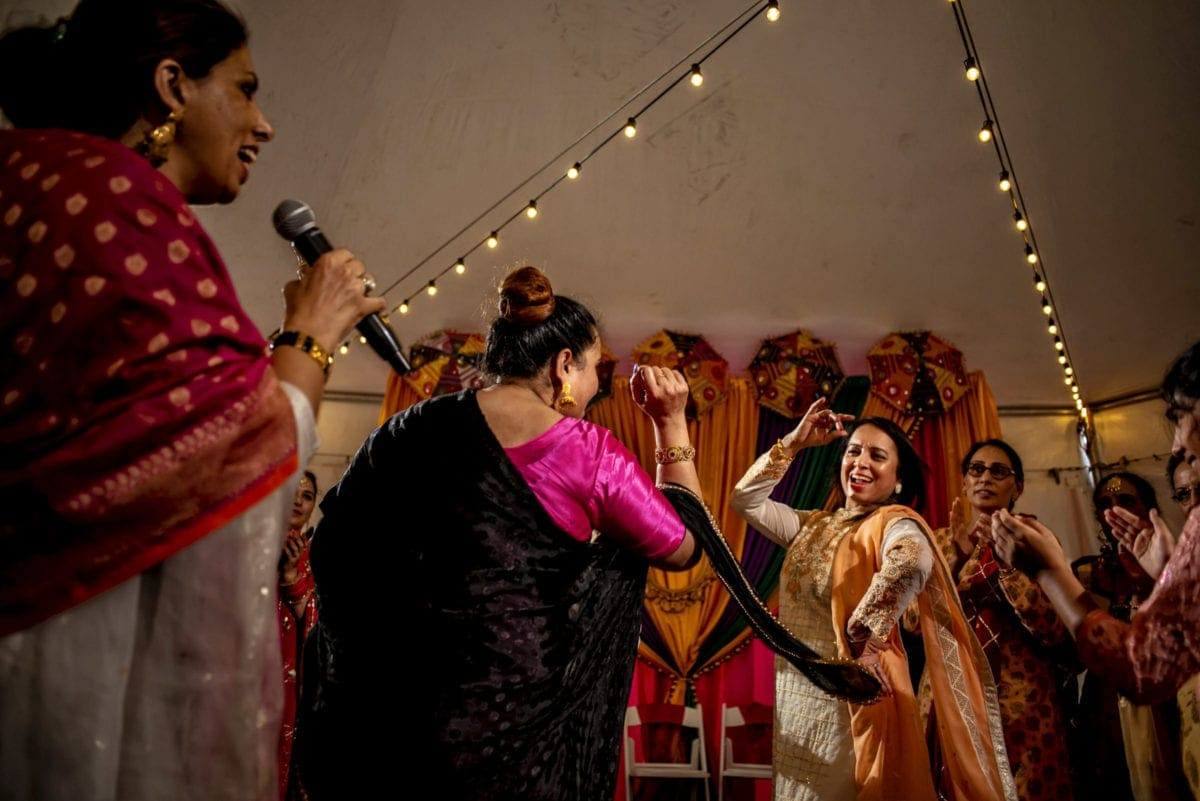 Sikh-Wedding-Monty-Sumeeta-Singh-Photography-25
