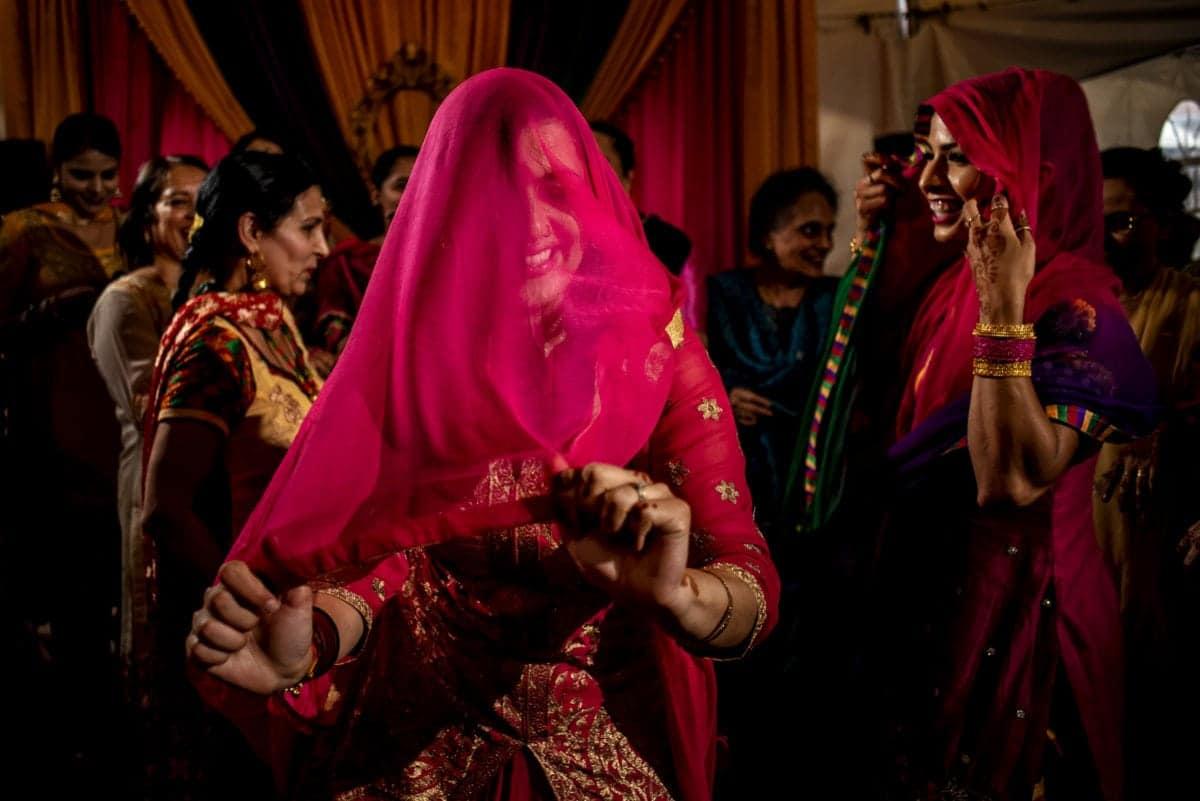 Sikh-Wedding-Monty-Sumeeta-Singh-Photography-26