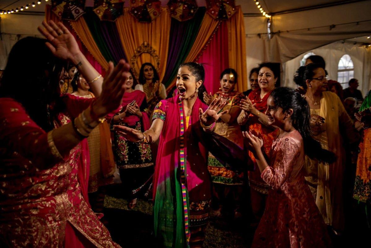 Sikh-Wedding-Monty-Sumeeta-Singh-Photography-27