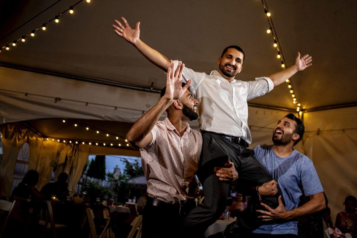 Sikh-Wedding-Monty-Sumeeta-Singh-Photography-31