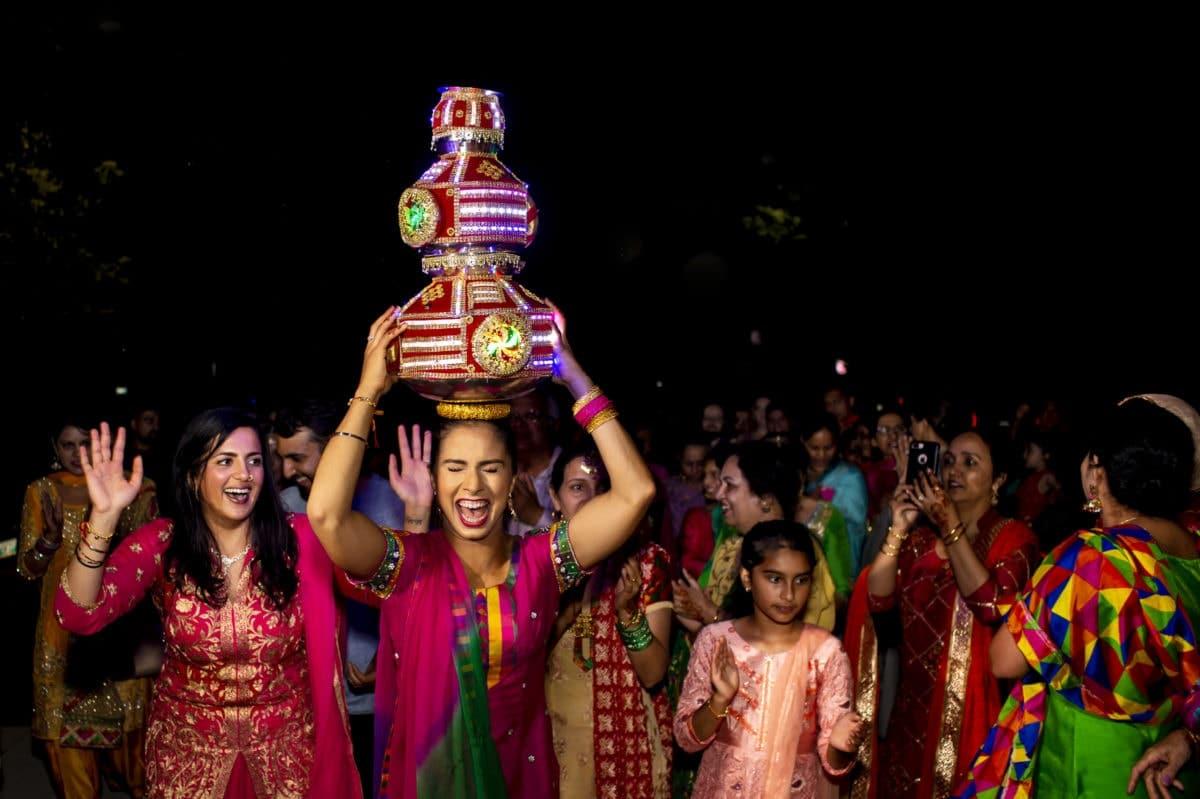 Sikh-Wedding-Monty-Sumeeta-Singh-Photography-32