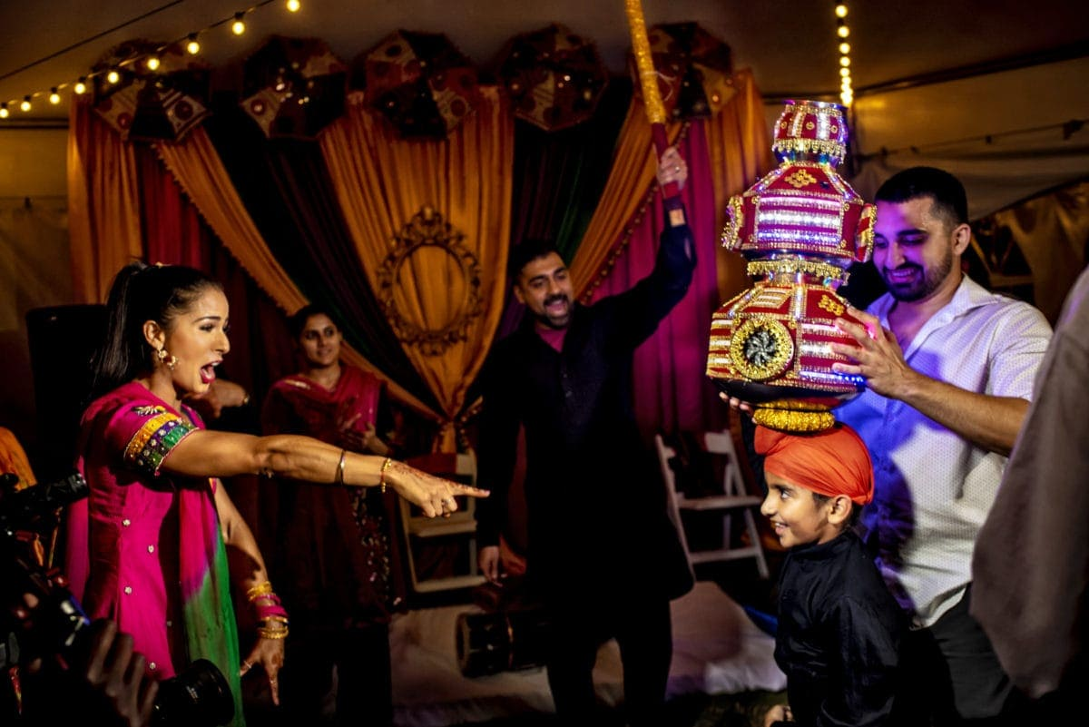 Sikh-Wedding-Monty-Sumeeta-Singh-Photography-33