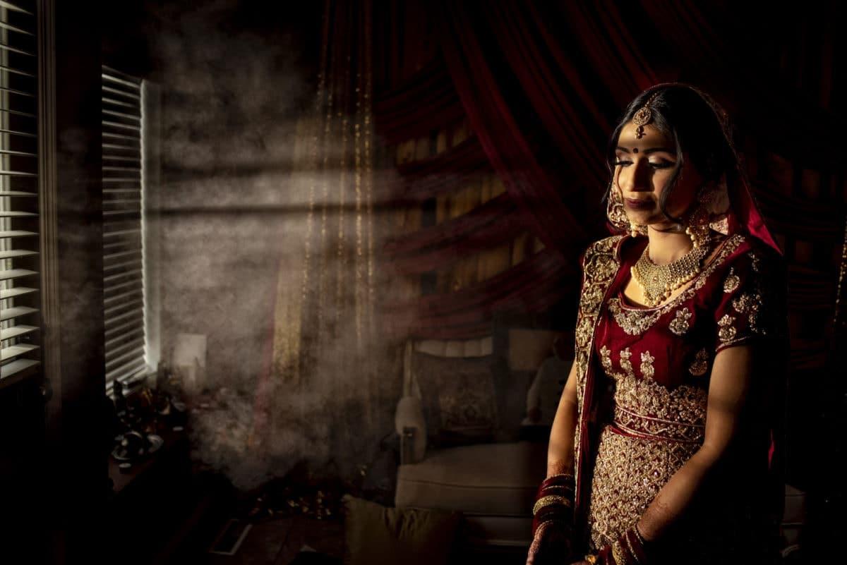 Sikh-Wedding-Monty-Sumeeta-Singh-Photography-38
