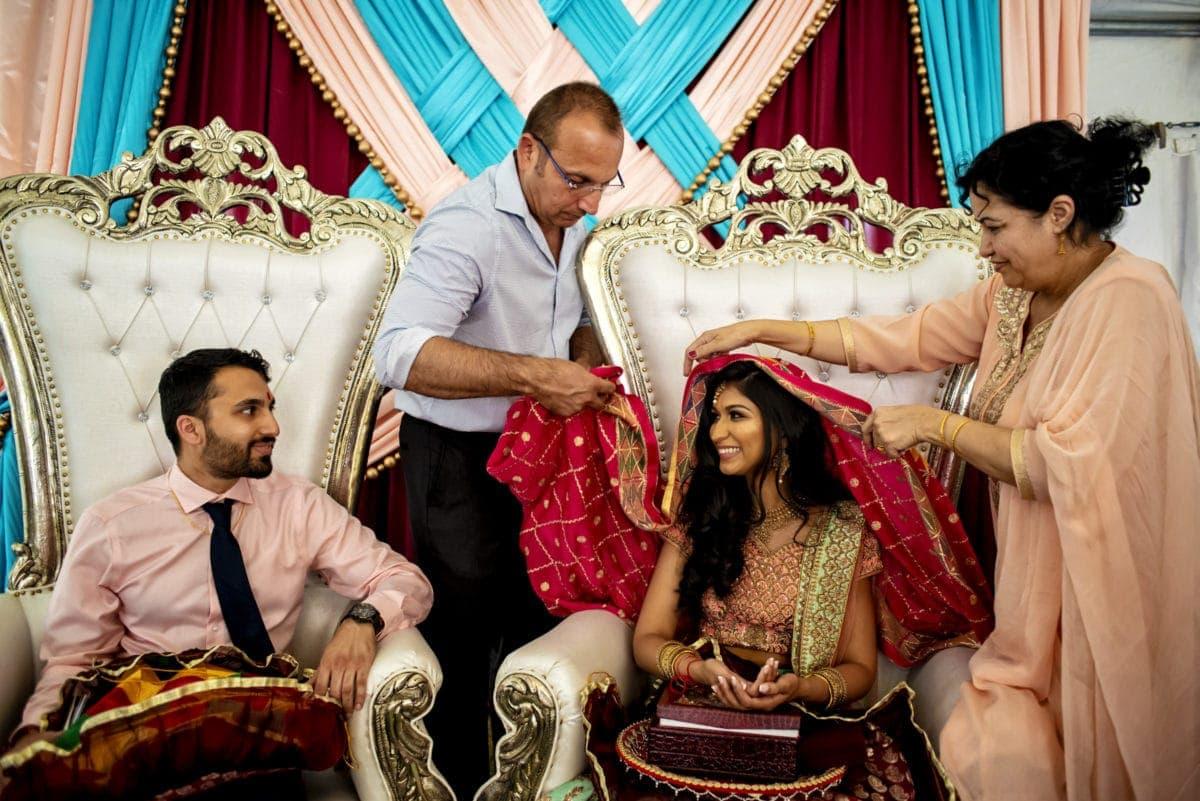 Sikh-Wedding-Monty-Sumeeta-Singh-Photography-4