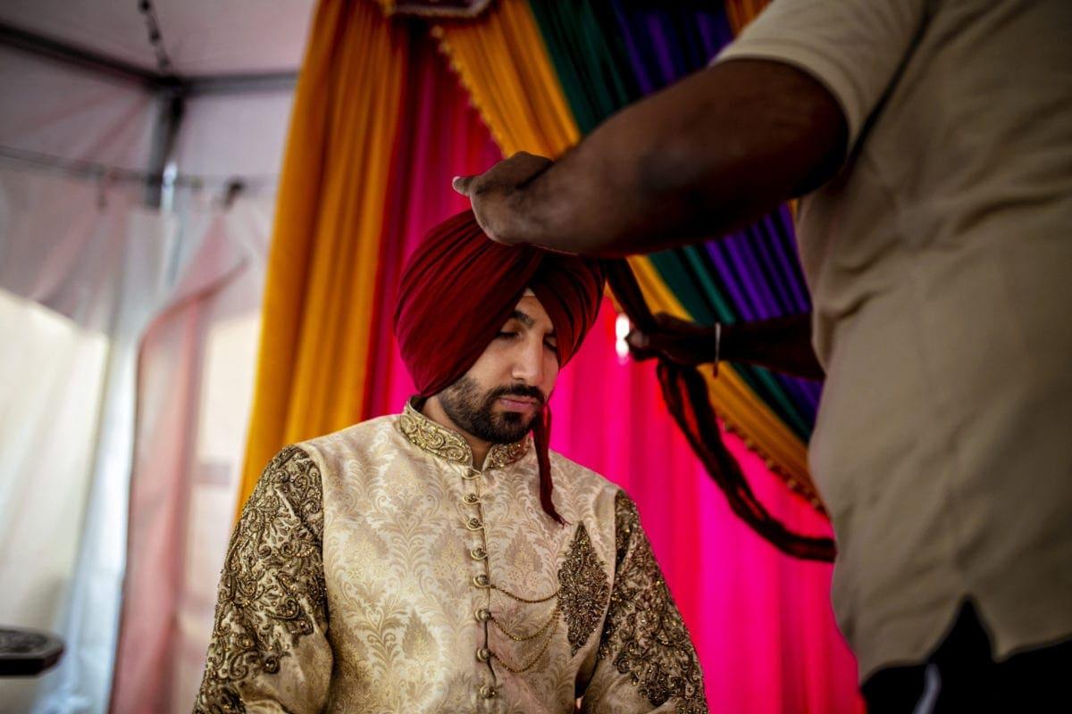 Sikh-Wedding-Monty-Sumeeta-Singh-Photography-41