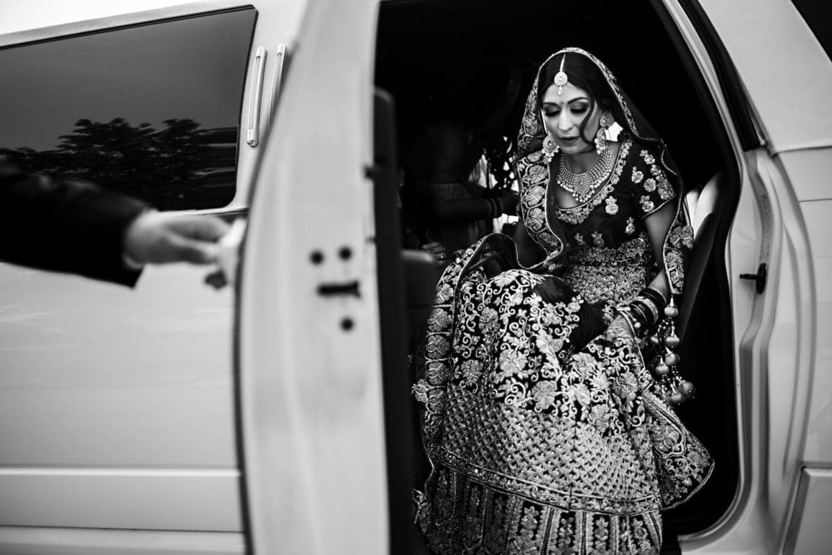 Sikh-Wedding-Monty-Sumeeta-Singh-Photography-42