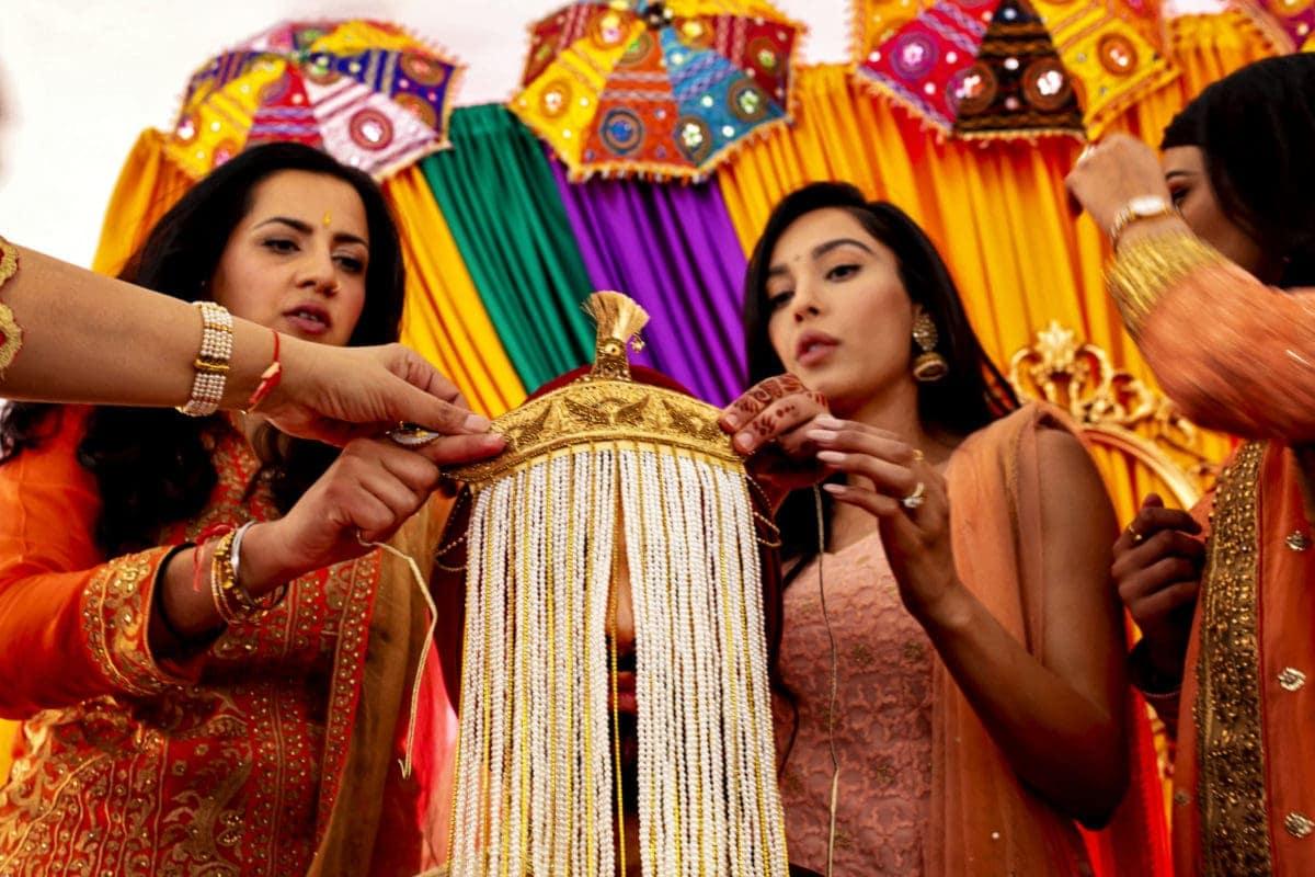 Sikh-Wedding-Monty-Sumeeta-Singh-Photography-44