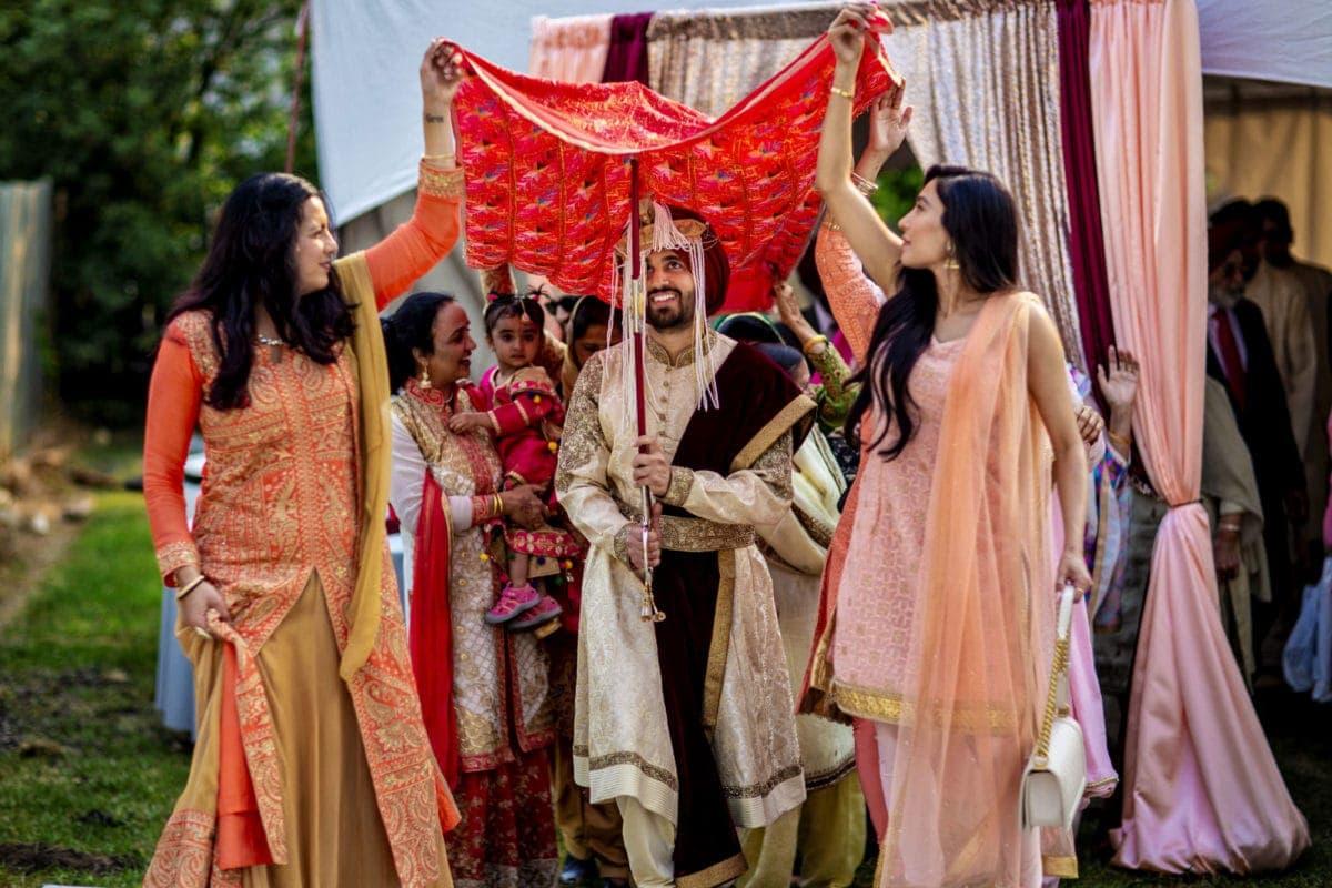Sikh-Wedding-Monty-Sumeeta-Singh-Photography-45