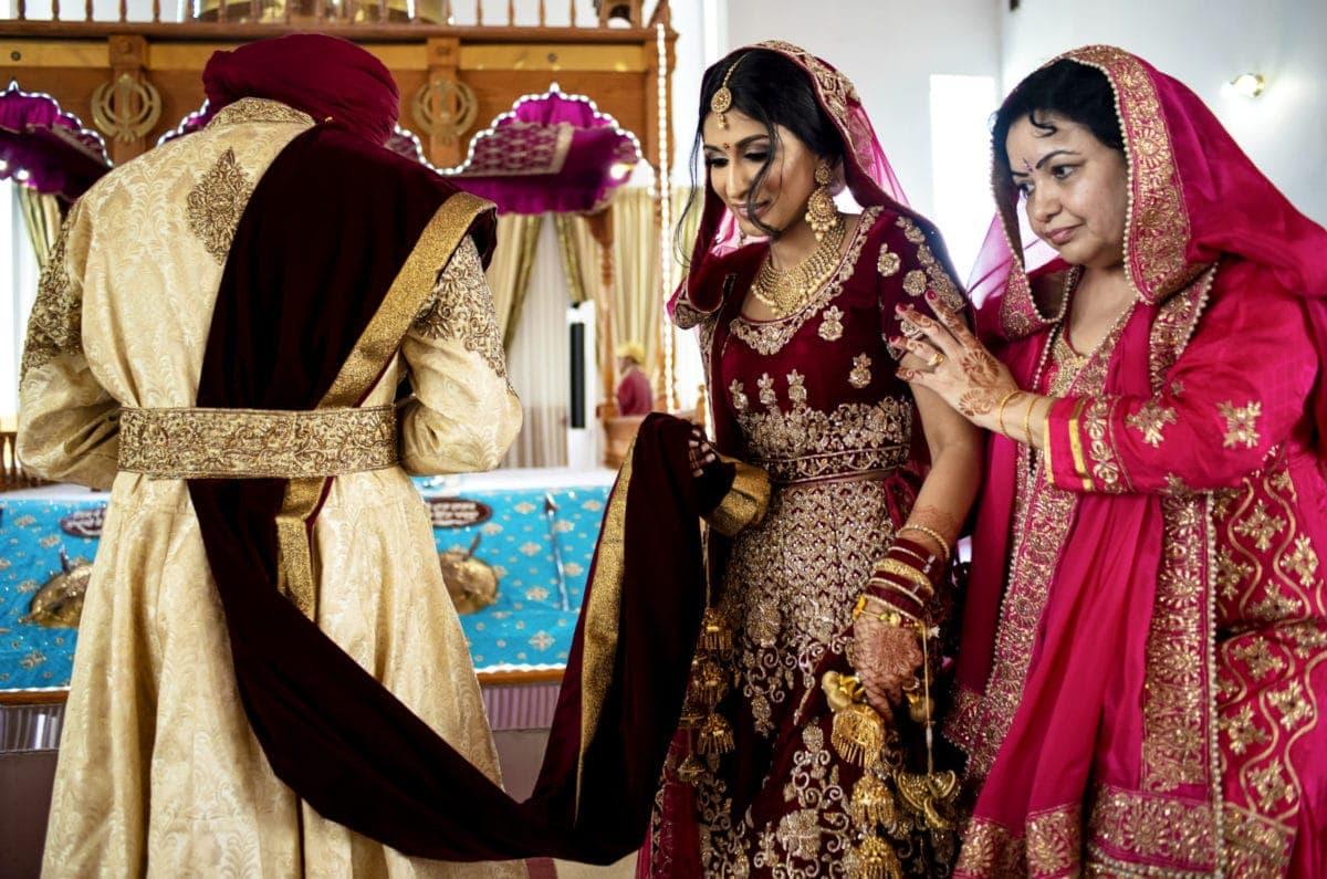 Sikh-Wedding-Monty-Sumeeta-Singh-Photography-55