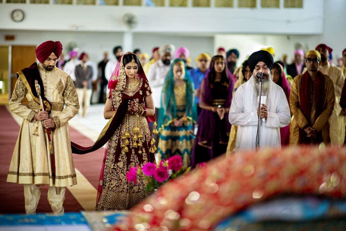 Sikh-Wedding-Monty-Sumeeta-Singh-Photography-56