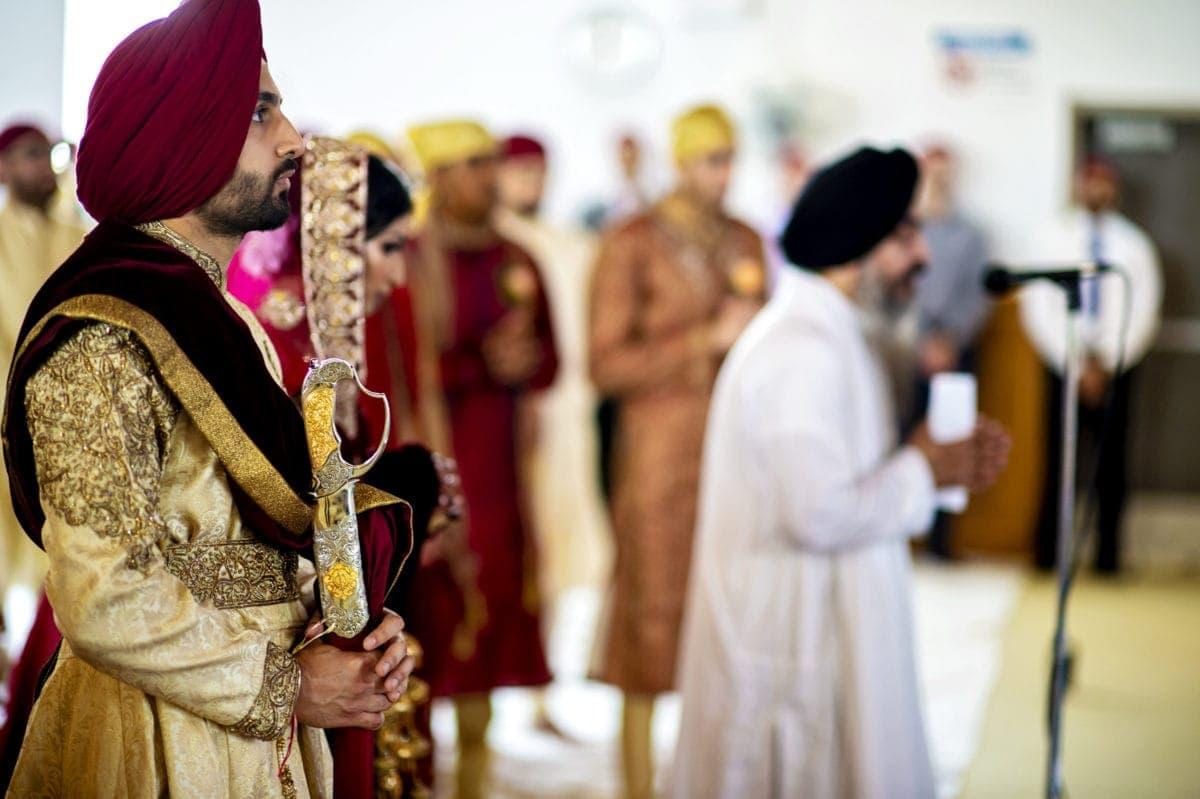 Sikh-Wedding-Monty-Sumeeta-Singh-Photography-57