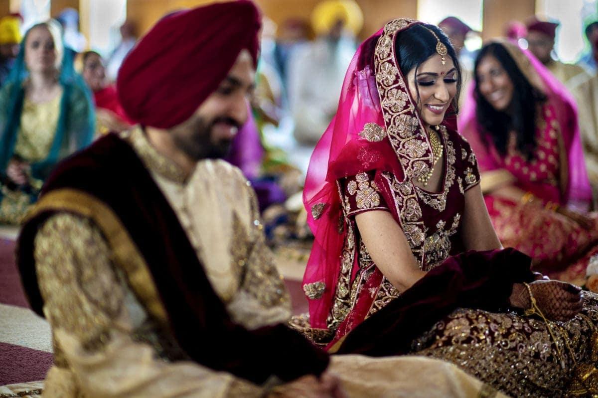 Sikh-Wedding-Monty-Sumeeta-Singh-Photography-58
