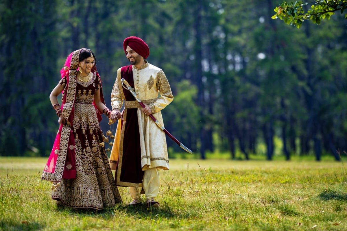 Sikh-Wedding-Monty-Sumeeta-Singh-Photography-62