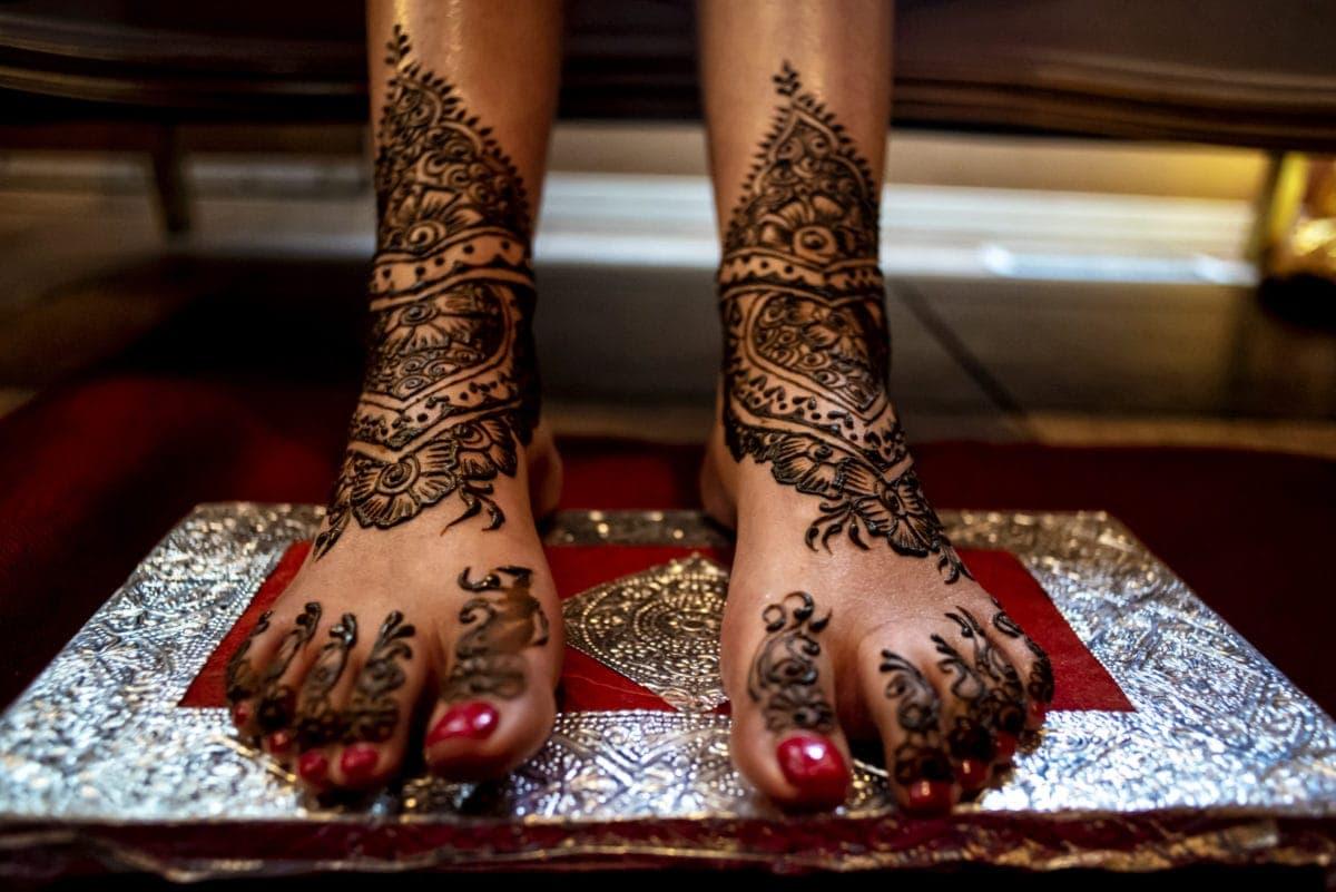 Sikh-Wedding-Monty-Sumeeta-Singh-Photography-7