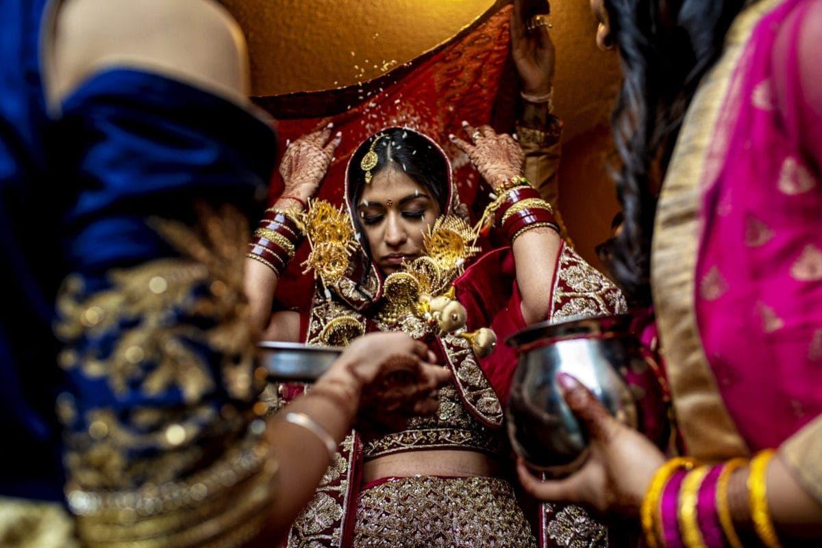 Sikh-Wedding-Monty-Sumeeta-Singh-Photography-76