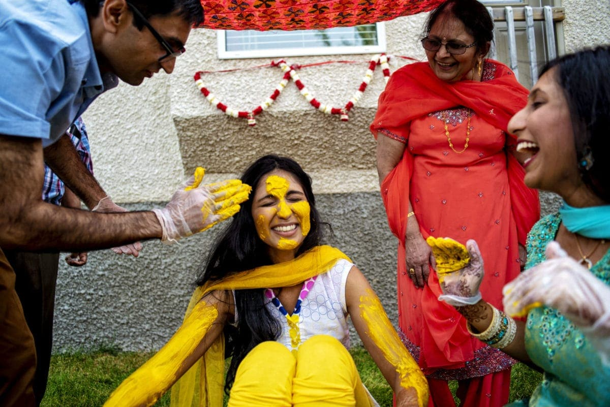 Sikh-Wedding-Monty-Sumeeta-Singh-Photography-8