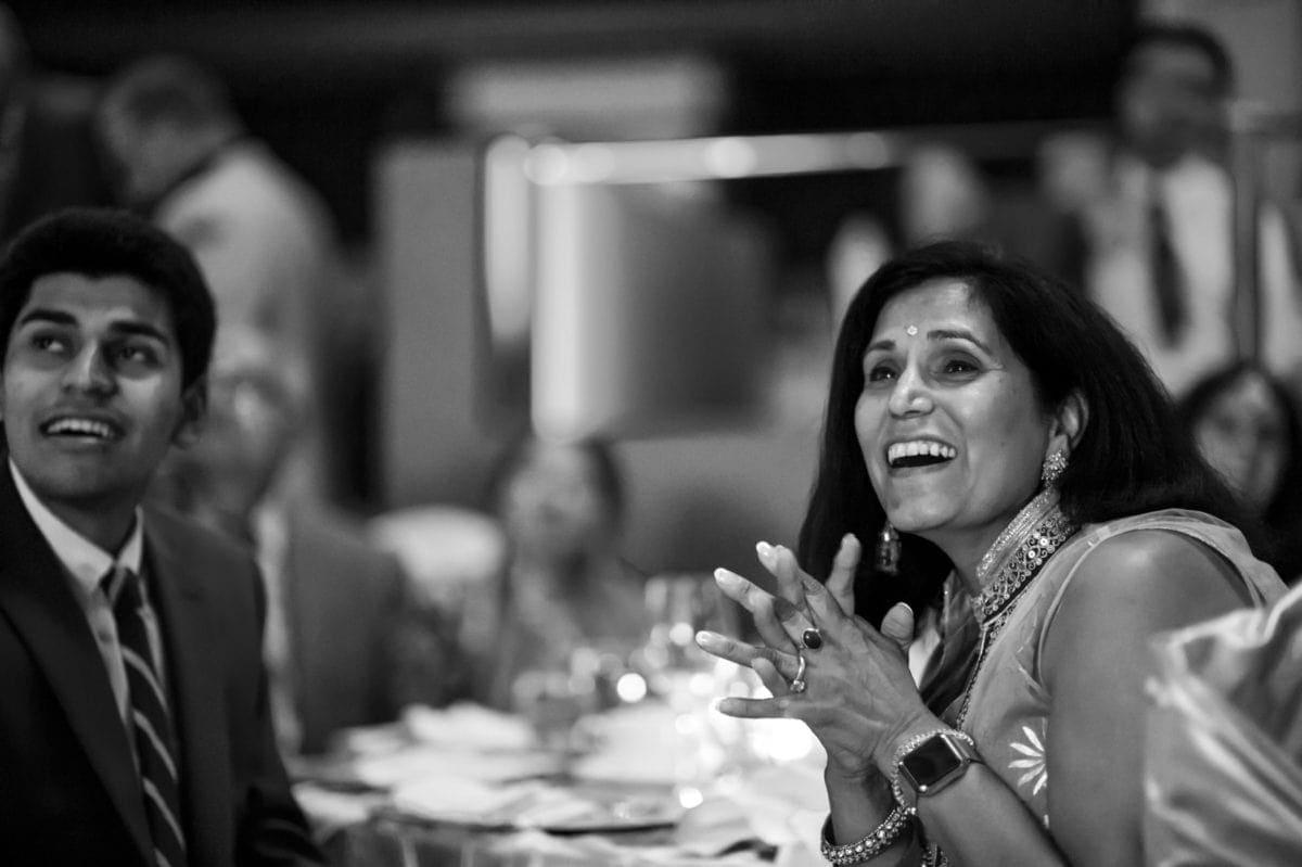 Sikh-Wedding-Monty-Sumeeta-Singh-Photography-87